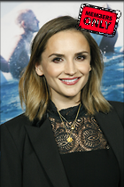 Celebrity Photo: Rachael Leigh Cook 2067x3100   3.0 mb Viewed 1 time @BestEyeCandy.com Added 119 days ago