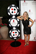 Celebrity Photo: Jennie Garth 2400x3600   1,034 kb Viewed 48 times @BestEyeCandy.com Added 101 days ago