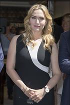 Celebrity Photo: Kate Winslet 1200x1800   189 kb Viewed 59 times @BestEyeCandy.com Added 39 days ago