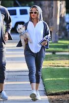 Celebrity Photo: Ashley Tisdale 1200x1800   299 kb Viewed 10 times @BestEyeCandy.com Added 38 days ago
