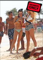 Celebrity Photo: Bella Thorne 1852x2615   1.4 mb Viewed 1 time @BestEyeCandy.com Added 2 days ago