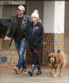 Celebrity Photo: Amanda Seyfried 1200x1437   210 kb Viewed 4 times @BestEyeCandy.com Added 20 days ago