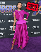 Celebrity Photo: Zoe Saldana 3664x4611   1.5 mb Viewed 5 times @BestEyeCandy.com Added 20 days ago