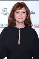 Celebrity Photo: Susan Sarandon 1200x1800   217 kb Viewed 71 times @BestEyeCandy.com Added 30 days ago