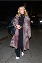 Celebrity Photo: Dianna Agron 1200x1800   354 kb Viewed 6 times @BestEyeCandy.com Added 47 days ago