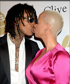 Celebrity Photo: Amber Rose 1200x1428   301 kb Viewed 69 times @BestEyeCandy.com Added 160 days ago