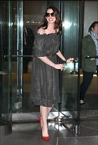 Celebrity Photo: Anne Hathaway 2035x3000   796 kb Viewed 6 times @BestEyeCandy.com Added 27 days ago