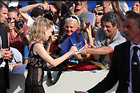 Celebrity Photo: Amanda Seyfried 3012x2008   796 kb Viewed 8 times @BestEyeCandy.com Added 62 days ago