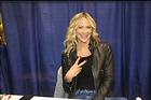 Celebrity Photo: Brittany Daniel 1200x800   113 kb Viewed 88 times @BestEyeCandy.com Added 431 days ago