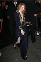 Celebrity Photo: Emma Stone 1200x1800   207 kb Viewed 17 times @BestEyeCandy.com Added 52 days ago