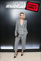 Celebrity Photo: Olivia Wilde 2400x3600   1.8 mb Viewed 0 times @BestEyeCandy.com Added 19 days ago