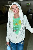 Celebrity Photo: Tara Reid 1200x1798   253 kb Viewed 13 times @BestEyeCandy.com Added 56 days ago