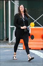 Celebrity Photo: Liv Tyler 1200x1821   227 kb Viewed 35 times @BestEyeCandy.com Added 52 days ago