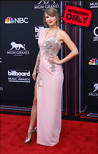Celebrity Photo: Taylor Swift 2000x3111   1.3 mb Viewed 1 time @BestEyeCandy.com Added 6 days ago
