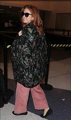 Celebrity Photo: Isla Fisher 1921x3217   762 kb Viewed 22 times @BestEyeCandy.com Added 120 days ago