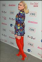 Celebrity Photo: Gwen Stefani 7 Photos Photoset #390641 @BestEyeCandy.com Added 41 days ago