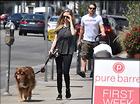 Celebrity Photo: Amanda Seyfried 3000x2232   696 kb Viewed 29 times @BestEyeCandy.com Added 49 days ago