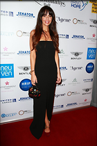 Celebrity Photo: Jennifer Metcalfe 1200x1799   222 kb Viewed 37 times @BestEyeCandy.com Added 101 days ago