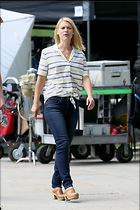 Celebrity Photo: Claire Danes 1200x1800   221 kb Viewed 43 times @BestEyeCandy.com Added 200 days ago