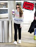 Celebrity Photo: Lea Michele 6600x8579   2.2 mb Viewed 2 times @BestEyeCandy.com Added 30 days ago