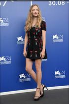 Celebrity Photo: Amanda Seyfried 3712x5568   1,079 kb Viewed 23 times @BestEyeCandy.com Added 27 days ago