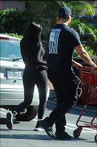Celebrity Photo: Kylie Jenner 1200x1820   243 kb Viewed 95 times @BestEyeCandy.com Added 97 days ago