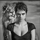 Celebrity Photo: Cara Delevingne 1200x1200   198 kb Viewed 45 times @BestEyeCandy.com Added 37 days ago