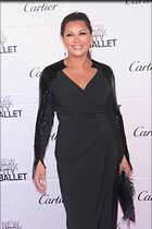 Celebrity Photo: Vanessa Williams 1200x1801   156 kb Viewed 75 times @BestEyeCandy.com Added 194 days ago