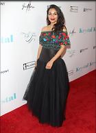 Celebrity Photo: Rosario Dawson 1200x1667   193 kb Viewed 12 times @BestEyeCandy.com Added 43 days ago