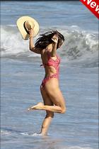 Celebrity Photo: Alessandra Ambrosio 1281x1920   276 kb Viewed 4 times @BestEyeCandy.com Added 11 hours ago