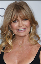Celebrity Photo: Goldie Hawn 8 Photos Photoset #361482 @BestEyeCandy.com Added 294 days ago