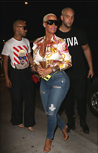 Celebrity Photo: Amber Rose 1200x1867   212 kb Viewed 111 times @BestEyeCandy.com Added 321 days ago