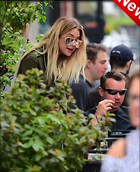 Celebrity Photo: Ashley Benson 1954x2400   498 kb Viewed 2 times @BestEyeCandy.com Added 3 days ago
