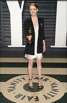 Celebrity Photo: Emma Stone 2000x3040   291 kb Viewed 62 times @BestEyeCandy.com Added 129 days ago