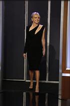 Celebrity Photo: Anna Faris 2000x3000   529 kb Viewed 33 times @BestEyeCandy.com Added 48 days ago