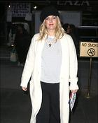 Celebrity Photo: Drew Barrymore 1200x1489   167 kb Viewed 8 times @BestEyeCandy.com Added 27 days ago
