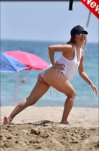 Celebrity Photo: Eva Longoria 1261x1920   273 kb Viewed 29 times @BestEyeCandy.com Added 45 hours ago