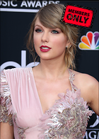 Celebrity Photo: Taylor Swift 3000x4200   3.0 mb Viewed 1 time @BestEyeCandy.com Added 9 days ago