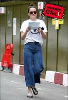 Celebrity Photo: Daisy Ridley 2200x3213   2.6 mb Viewed 2 times @BestEyeCandy.com Added 32 days ago