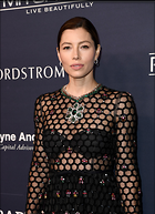 Celebrity Photo: Jessica Biel 741x1024   219 kb Viewed 53 times @BestEyeCandy.com Added 229 days ago
