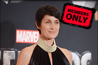 Celebrity Photo: Carrie-Anne Moss 4607x3066   1.8 mb Viewed 0 times @BestEyeCandy.com Added 336 days ago