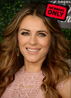 Celebrity Photo: Elizabeth Hurley 2400x3289   2.0 mb Viewed 1 time @BestEyeCandy.com Added 185 days ago