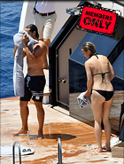 Celebrity Photo: Gwyneth Paltrow 2200x2909   2.4 mb Viewed 1 time @BestEyeCandy.com Added 16 days ago