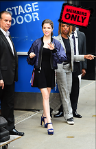 Celebrity Photo: Anna Kendrick 1944x3000   1.5 mb Viewed 0 times @BestEyeCandy.com Added 184 days ago