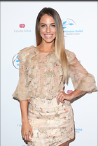 Celebrity Photo: Jessica Lowndes 2409x3600   1,004 kb Viewed 73 times @BestEyeCandy.com Added 141 days ago