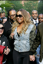 Celebrity Photo: Mariah Carey 1200x1779   319 kb Viewed 36 times @BestEyeCandy.com Added 21 days ago