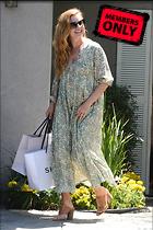 Celebrity Photo: Amy Adams 2400x3600   2.1 mb Viewed 3 times @BestEyeCandy.com Added 34 days ago