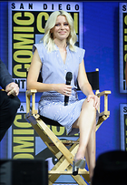 Celebrity Photo: Elizabeth Banks 1200x1738   324 kb Viewed 28 times @BestEyeCandy.com Added 24 days ago