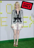 Celebrity Photo: Emma Stone 3000x4290   1.3 mb Viewed 1 time @BestEyeCandy.com Added 23 hours ago