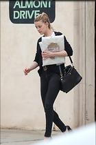 Celebrity Photo: Amber Heard 2133x3200   865 kb Viewed 30 times @BestEyeCandy.com Added 109 days ago